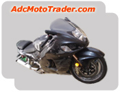Moto trader